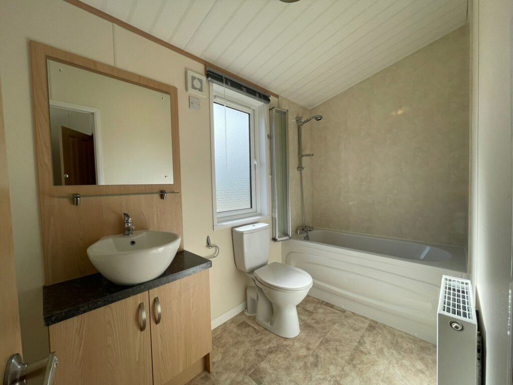 2014 Atlas Lilac Lodge at Holgates Ribble Valley (19)-min