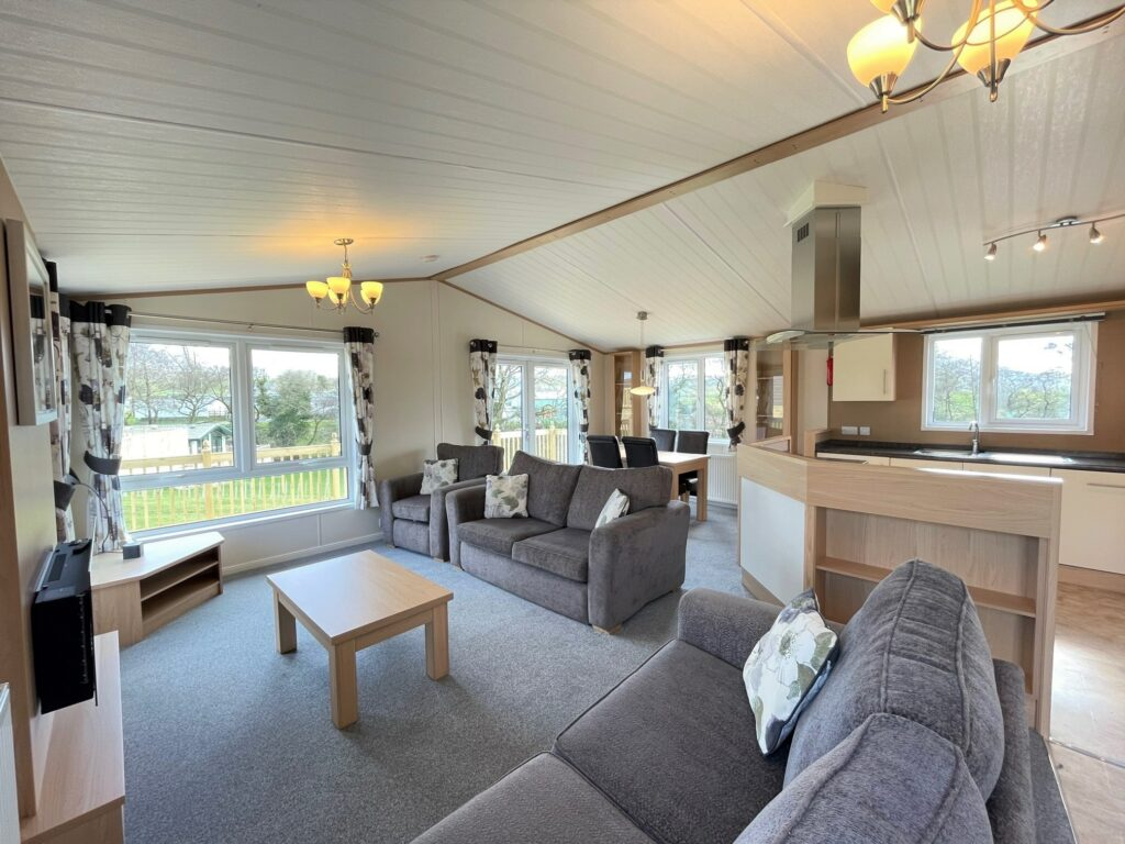 2014 Atlas Lilac Lodge at Holgates Ribble Valley (6)-min