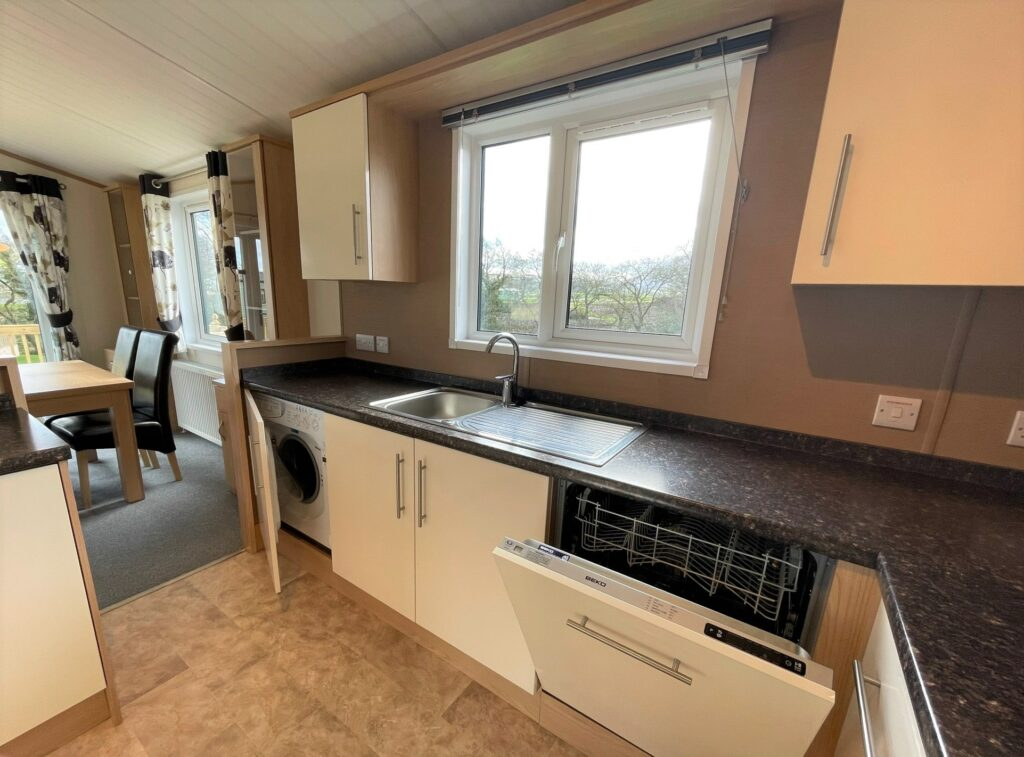 2014 Atlas Lilac Lodge at Holgates Ribble Valley (8)-min