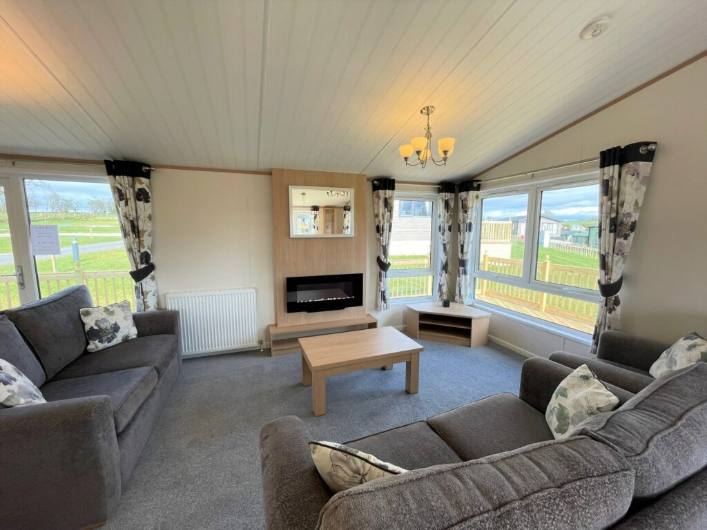 2014 Atlas Lilac Lodge at Holgates Ribble Valley (9)-min