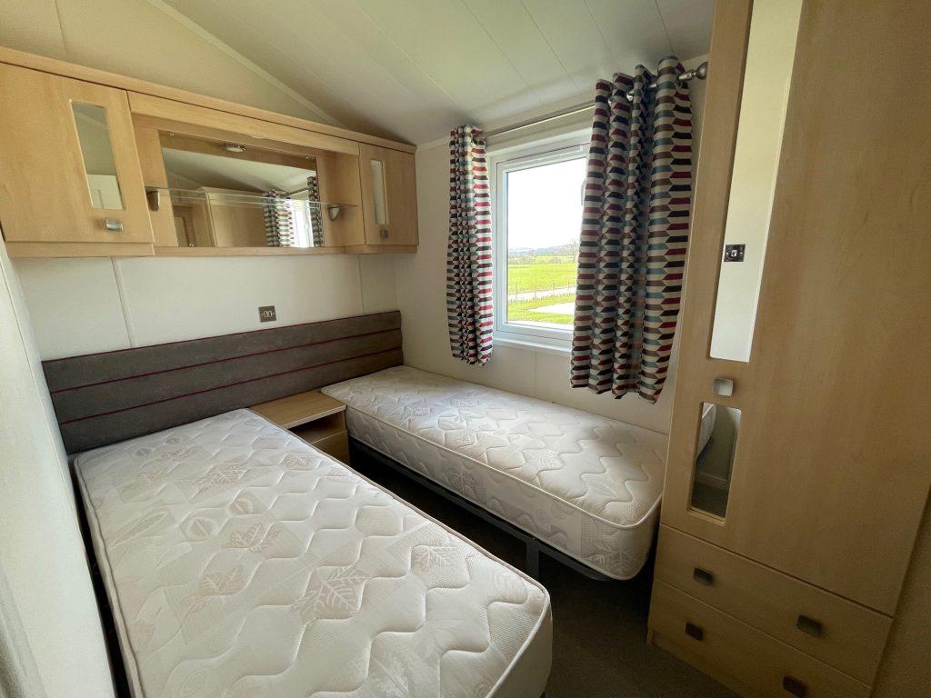 2014 Jasmine Lodge at Holgates Ribble Valley (11)