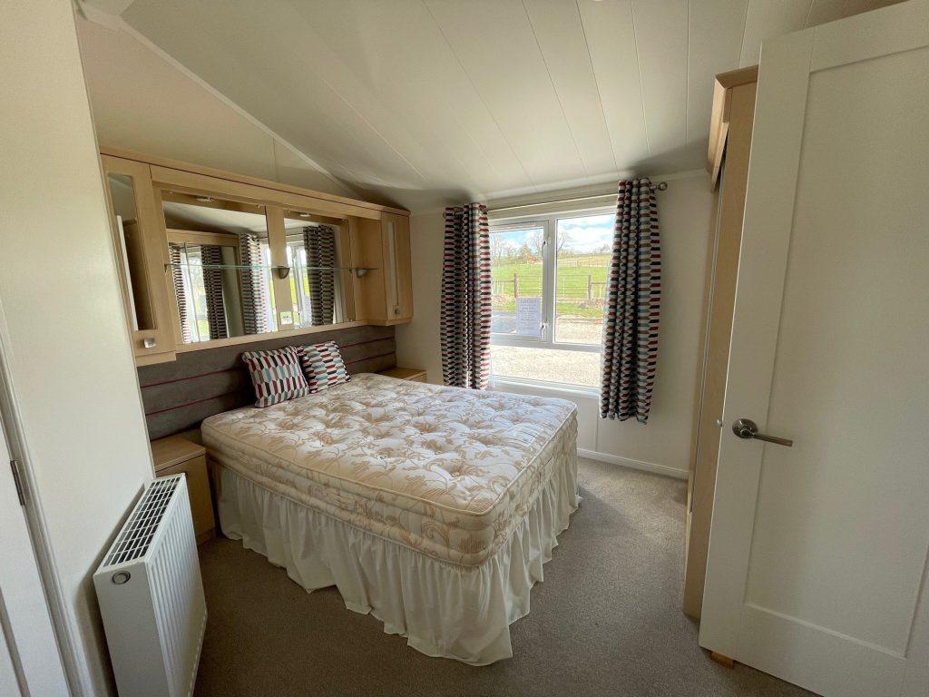 2014 Jasmine Lodge at Holgates Ribble Valley (13)