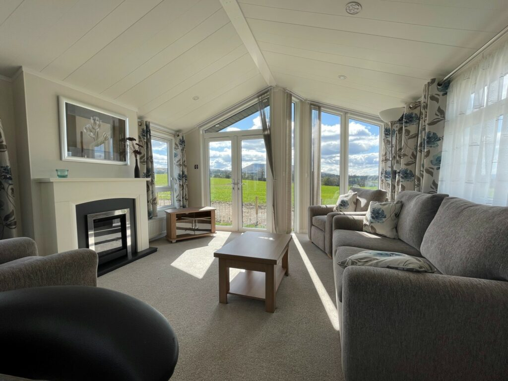 2014 Jasmine Lodge at Holgates Ribble Valley (6)