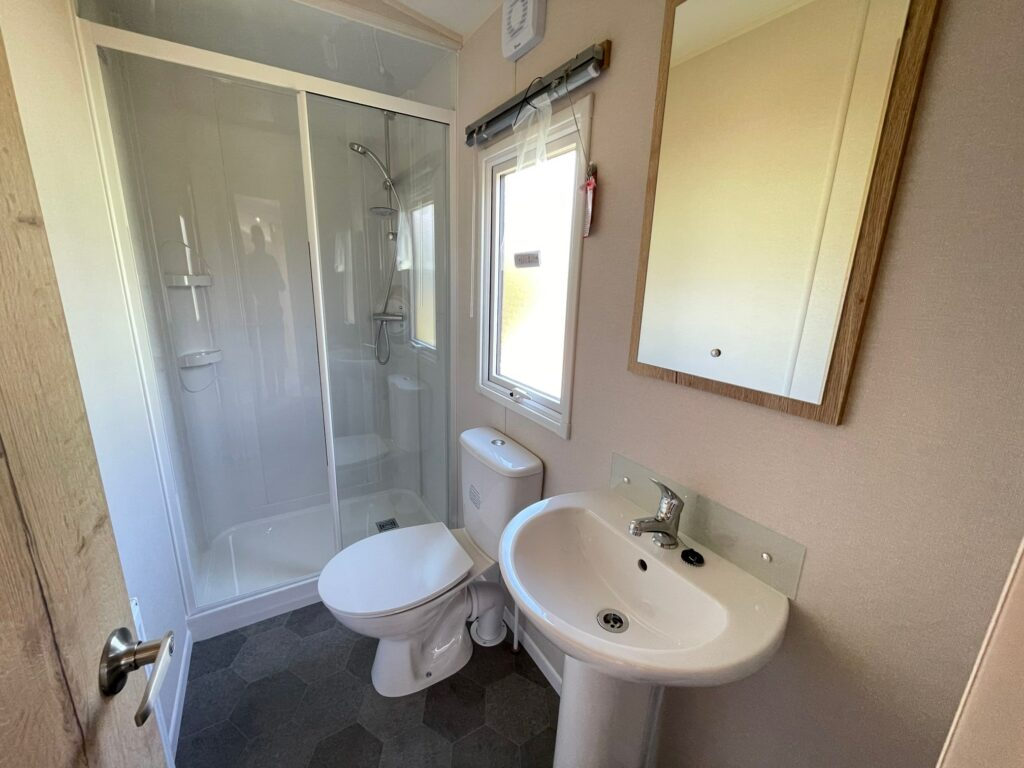 2021 ABI Adelaide at Netherbeck Holiday Park Morecambe Bay Lake District6-min