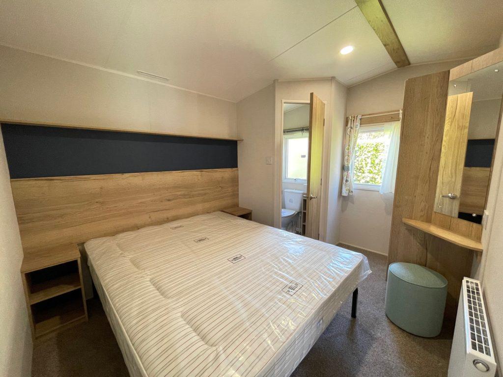 2021 ABI Adelaide at Netherbeck Holiday Park Morecambe Bay Lake District7-min