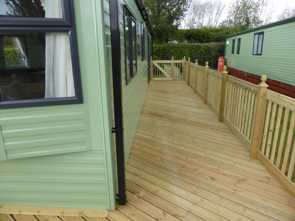 2021 ABI Adelaide at Netherbeck Holiday Park near the Lake District (1)-min