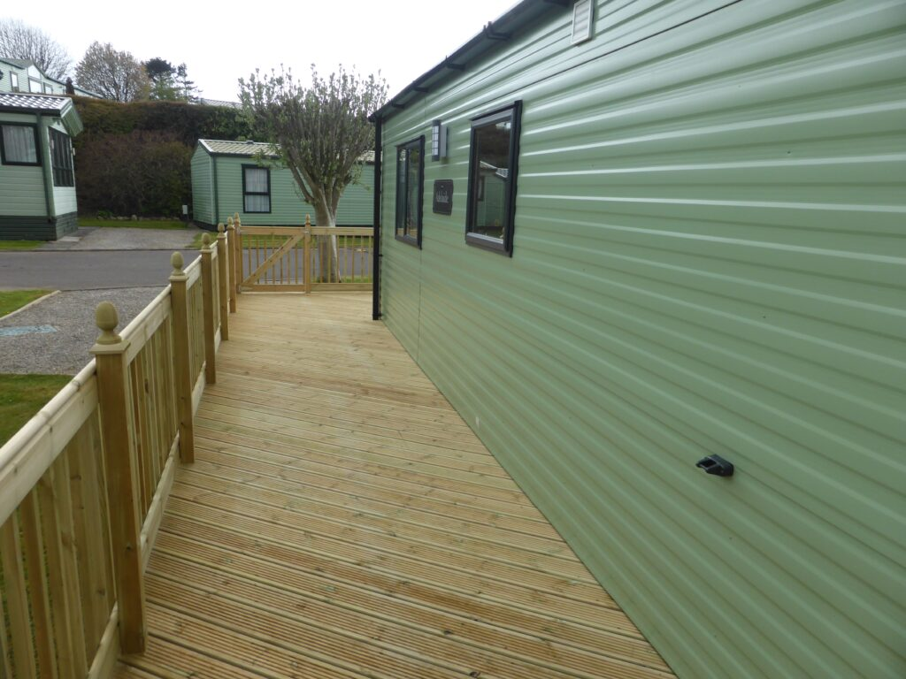 2021 ABI Adelaide at Netherbeck Holiday Park near the Lake District (2)-min
