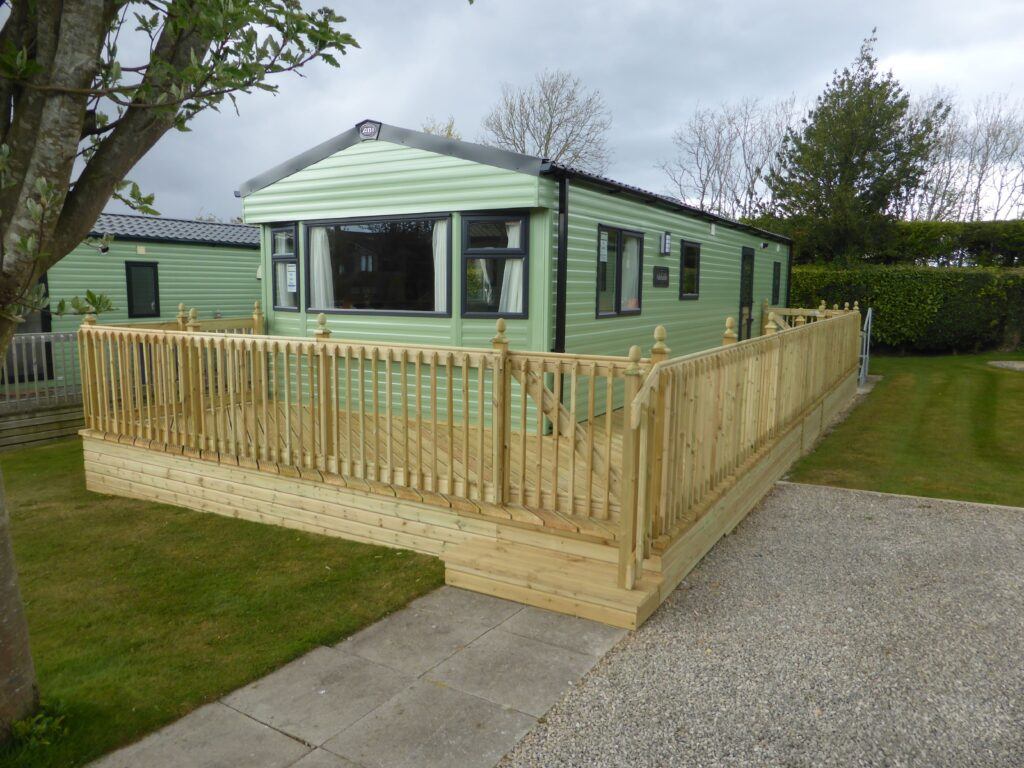 2021 ABI Adelaide at Netherbeck Holiday Park near the Lake District (3)-min
