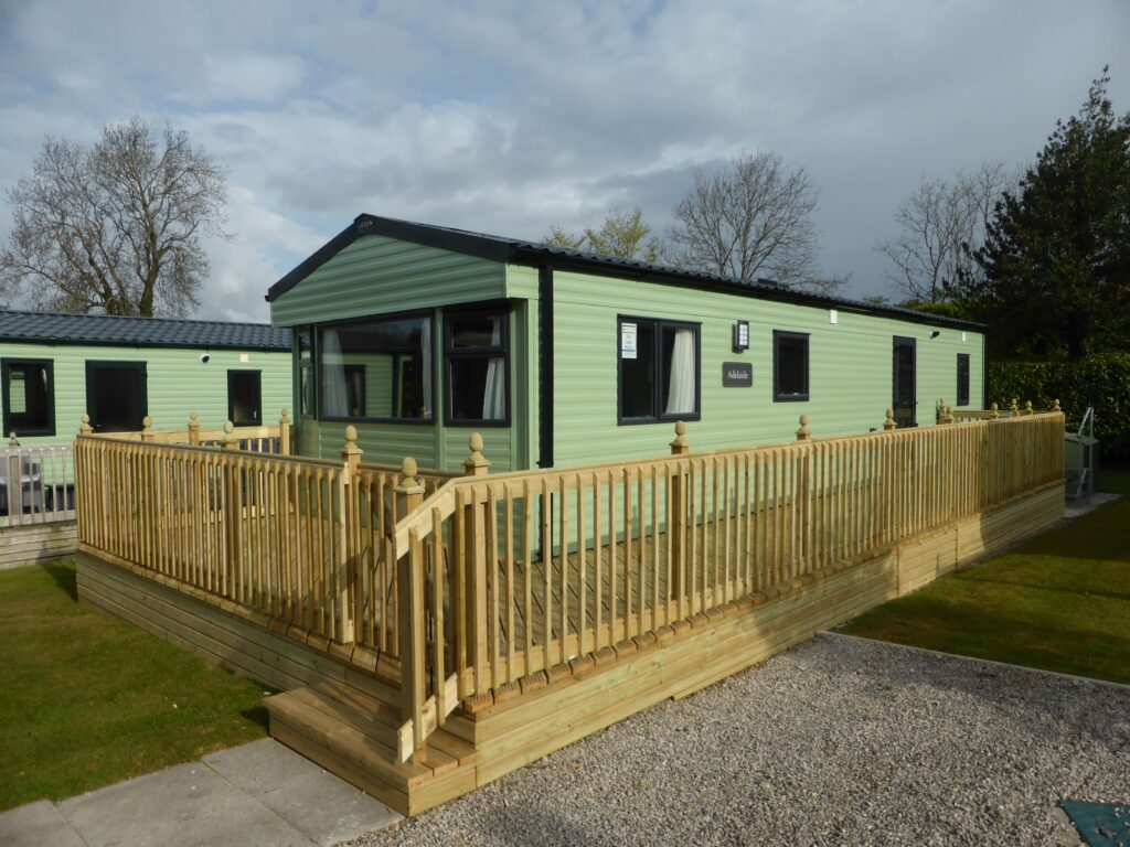 2021 ABI Adelaide at Netherbeck Holiday Park near the Lake District (4)-min