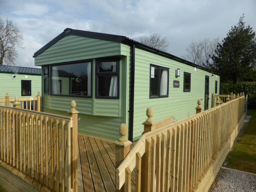 2021 ABI Adelaide at Netherbeck Holiday Park near the Lake District (5)-min