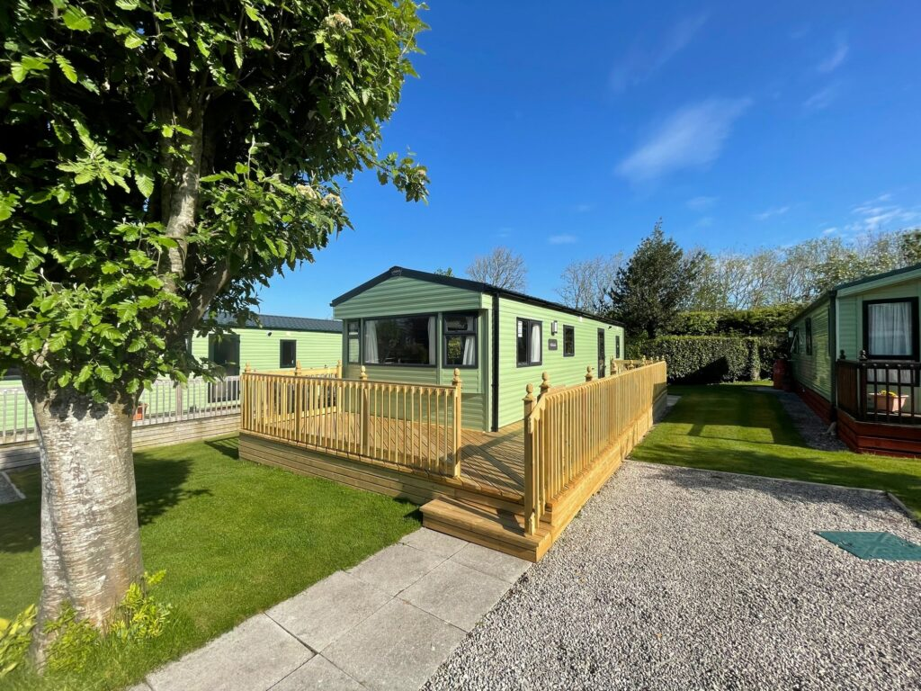 2021 ABI Adelaide for sale at Netherbeck Holiday Park Holgates (1)