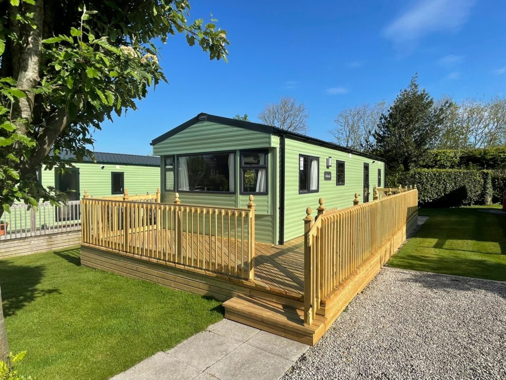 2021 ABI Adelaide for sale at Netherbeck Holiday Park Holgates (2)