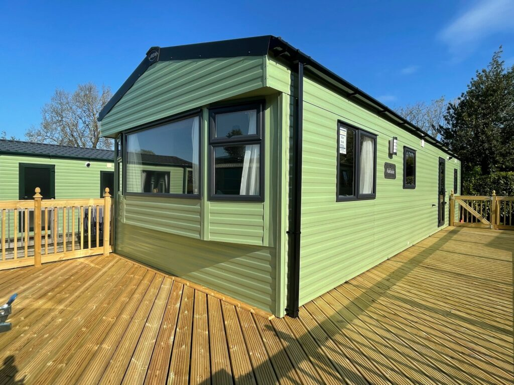 2021 ABI Adelaide for sale at Netherbeck Holiday Park Holgates (3)