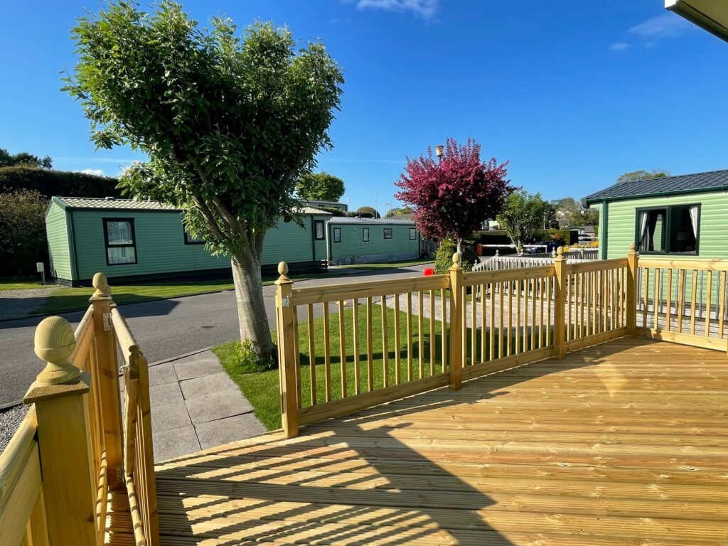 2021 ABI Adelaide for sale at Netherbeck Holiday Park Holgates (4)