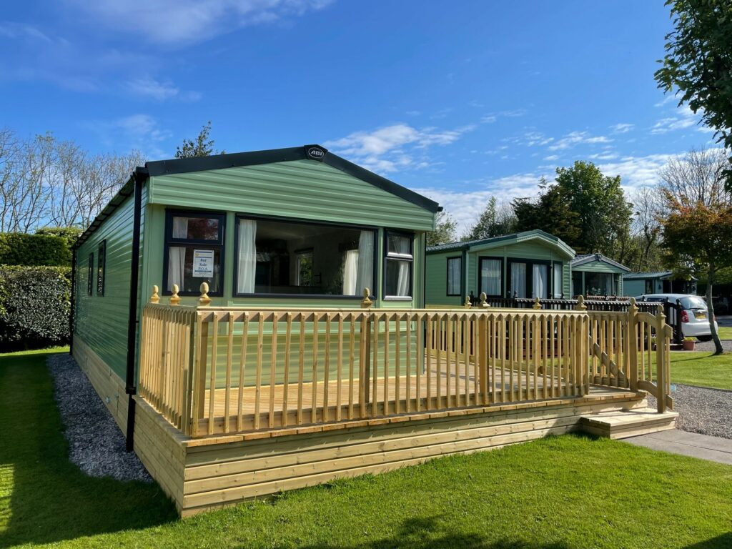 2021 ABI Adelaide for sale at Netherbeck Holiday Park Holgates (5)