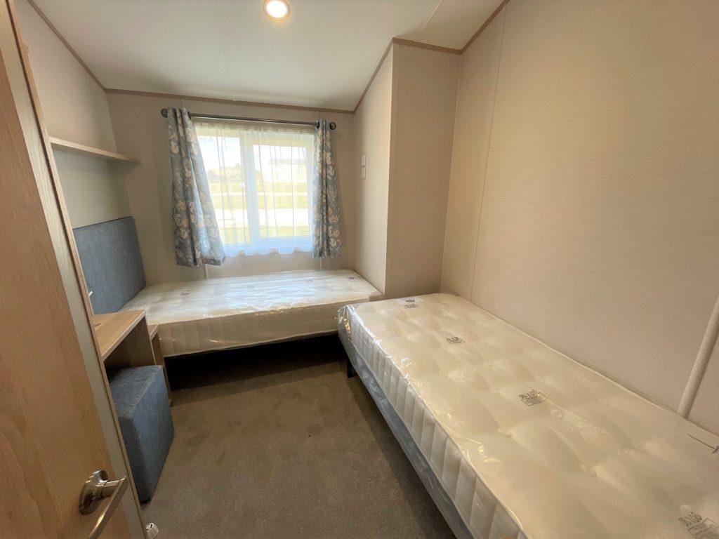 2021 ABI Kielder Three Bedrooms at Holgates Ribble Valley (10)-min