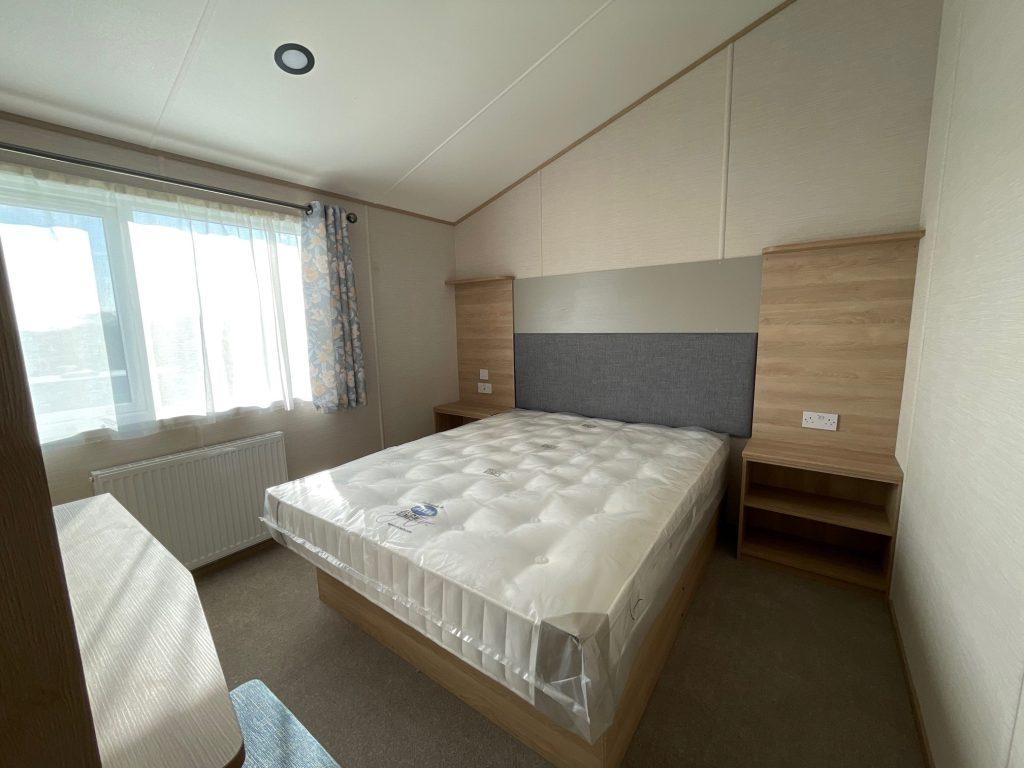 2021 ABI Kielder Three Bedrooms at Holgates Ribble Valley (11)-min