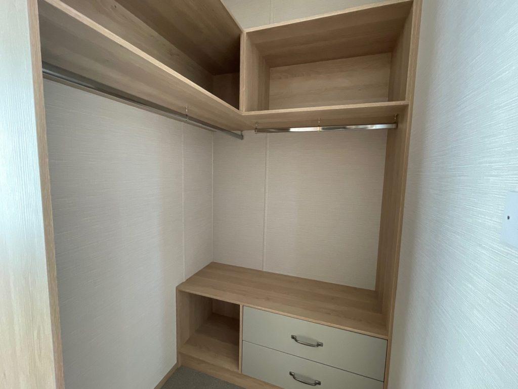 2021 ABI Kielder Three Bedrooms at Holgates Ribble Valley (12)-min