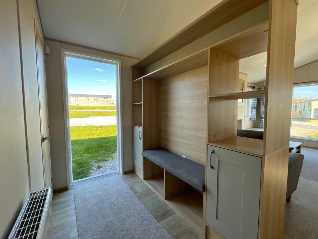 2021 ABI Kielder Three Bedrooms at Holgates Ribble Valley (5)-min