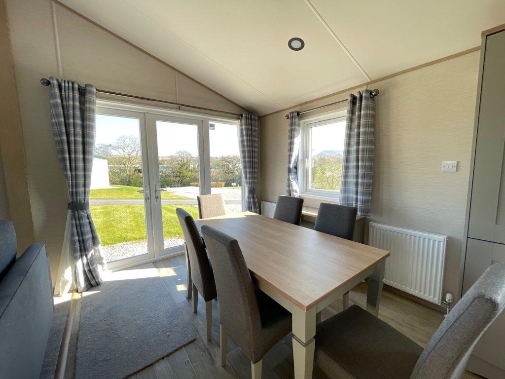 2021 ABI Kielder Three Bedrooms at Holgates Ribble Valley (6)-min