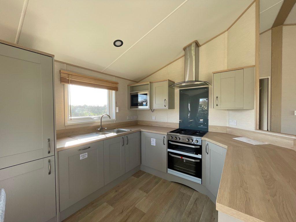 2021 ABI Kielder Three Bedrooms at Holgates Ribble Valley (8)-min