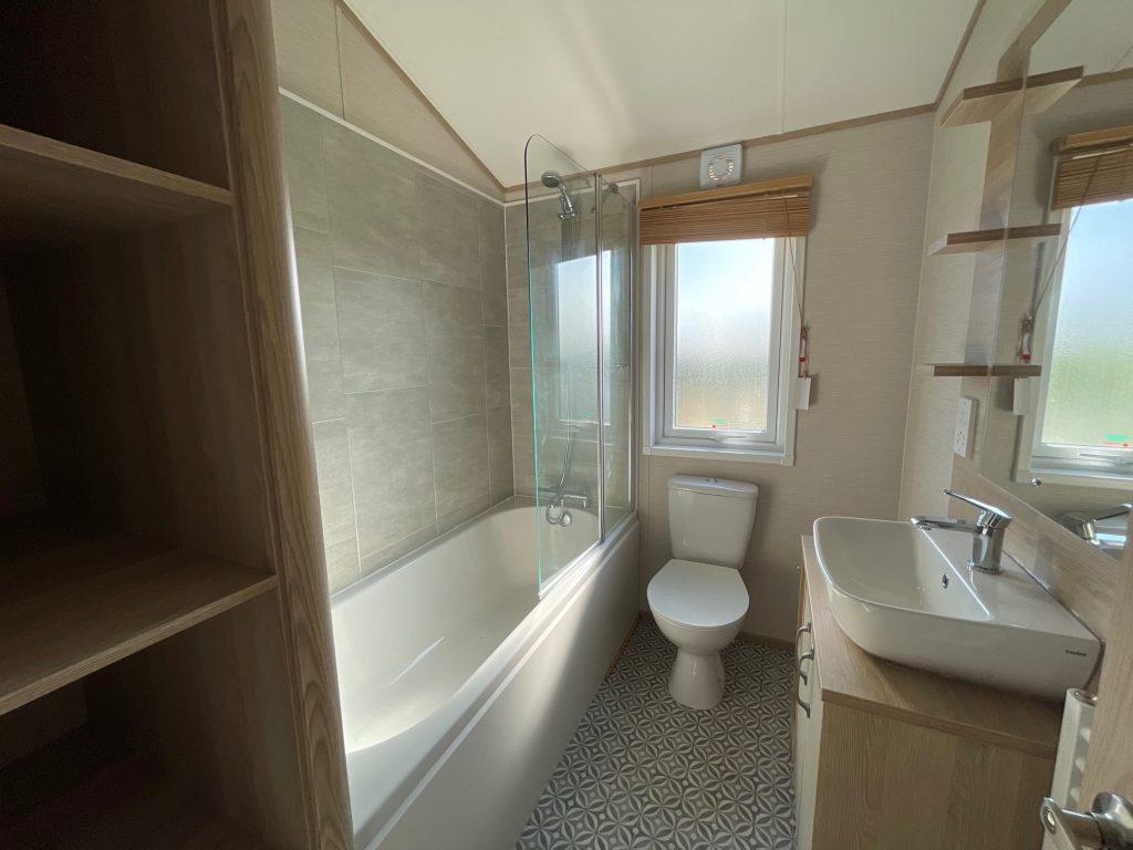 2021 ABI Kielder Three Bedrooms at Holgates Ribble Valley (9)-min