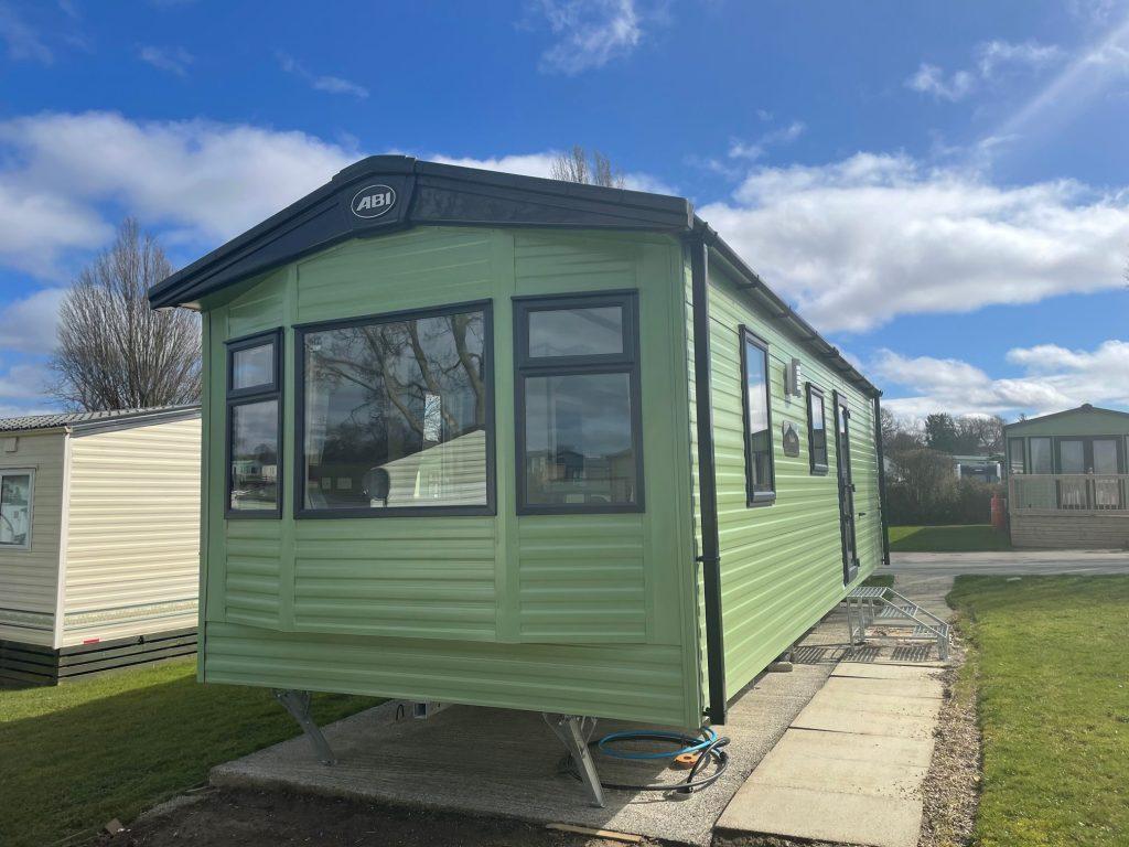 2021 ABI Oakley at Holgates Ribble Valley Holiday Park near Clitheroe (10)