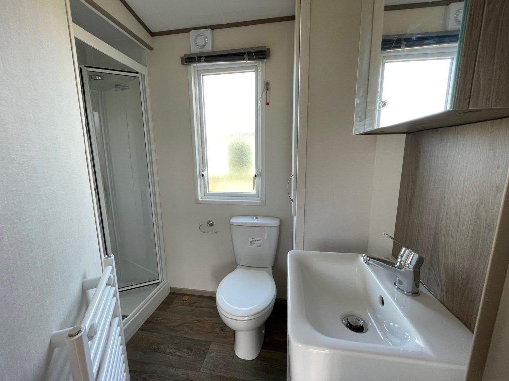 2021 ABI Oakley at Holgates Ribble Valley Holiday Park near Clitheroe (6)