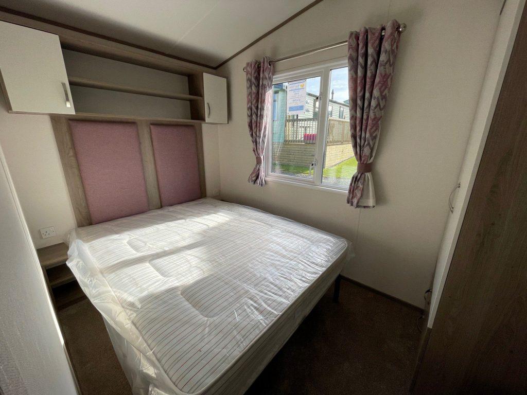 2021 ABI Oakley at Holgates Ribble Valley Holiday Park near Clitheroe (8)