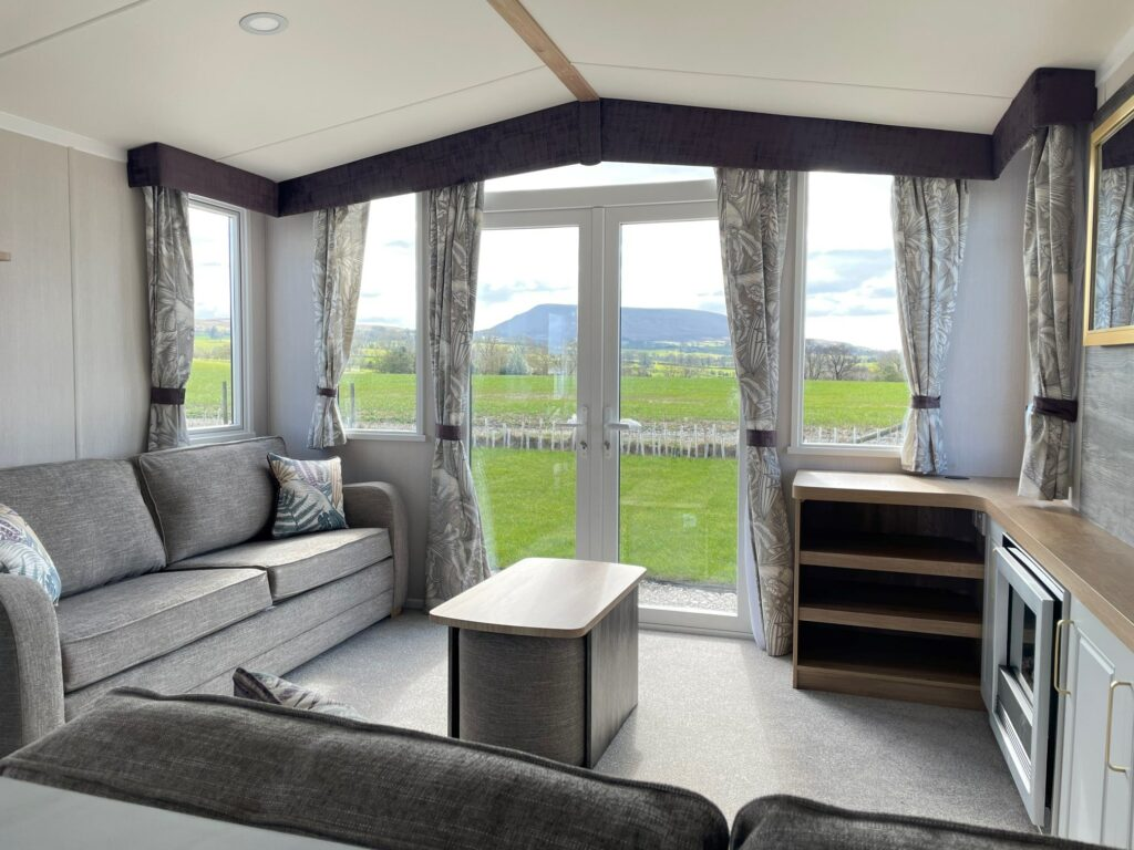 2021 Swift Bordeaux at Holgates Ribble Valley, Clithere, Pendle Hill (6)-min