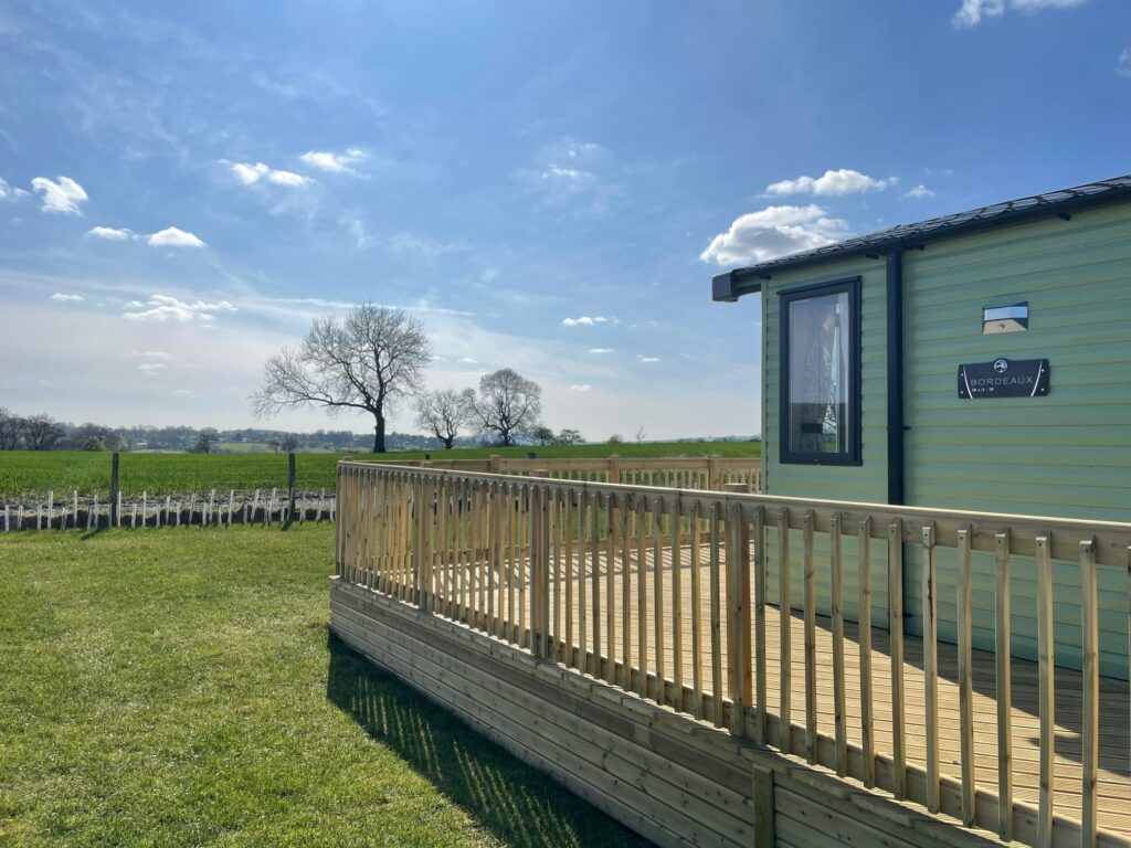 2021 Swift Bordeaux with views of Pendle Hill - Holgates Ribble Valley4-min