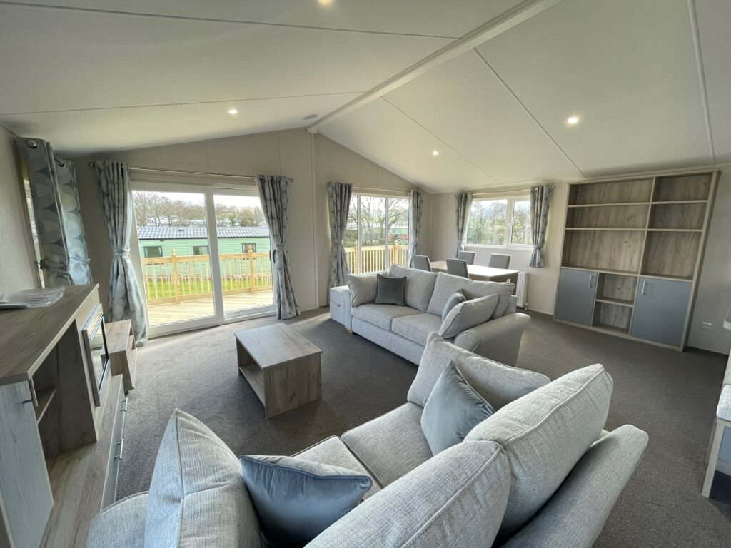 2021 Willerby Clearwater at Holgates Ribble Valley (1)-min