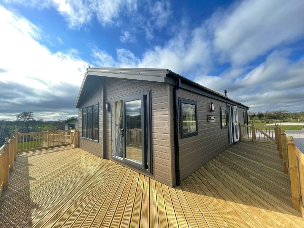 2021 Willerby Clearwater at Holgates Ribble Valley (11)-min