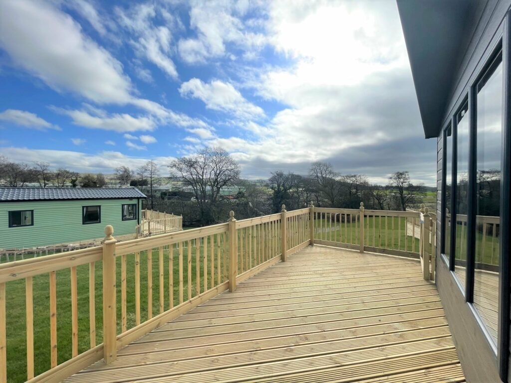 2021 Willerby Clearwater at Holgates Ribble Valley (14)-min