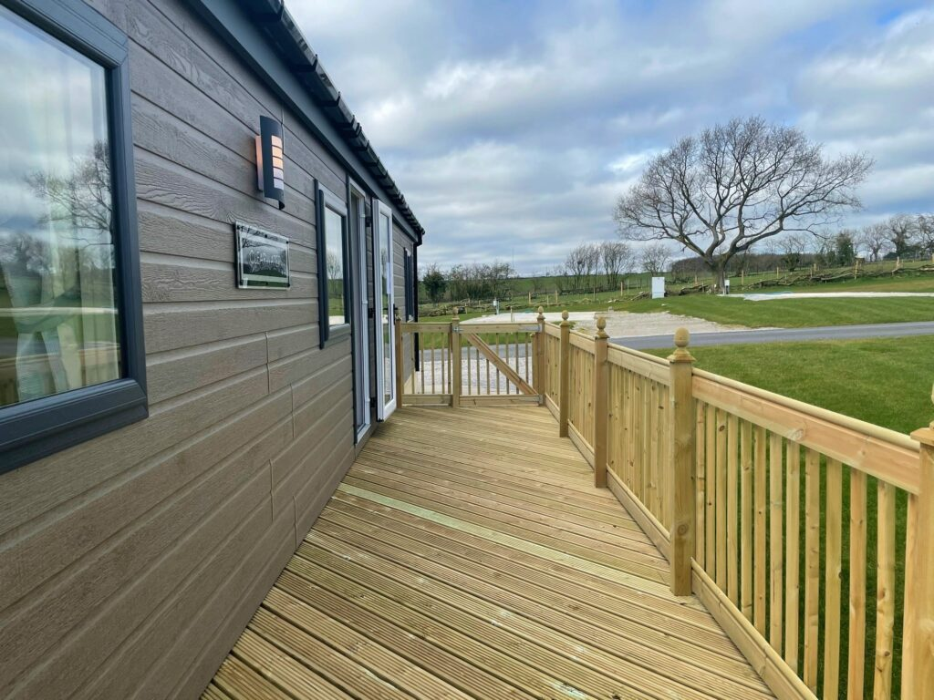 2021 Willerby Clearwater at Holgates Ribble Valley (15)-min