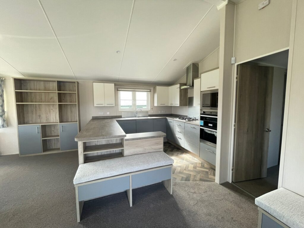 2021 Willerby Clearwater at Holgates Ribble Valley (2)-min