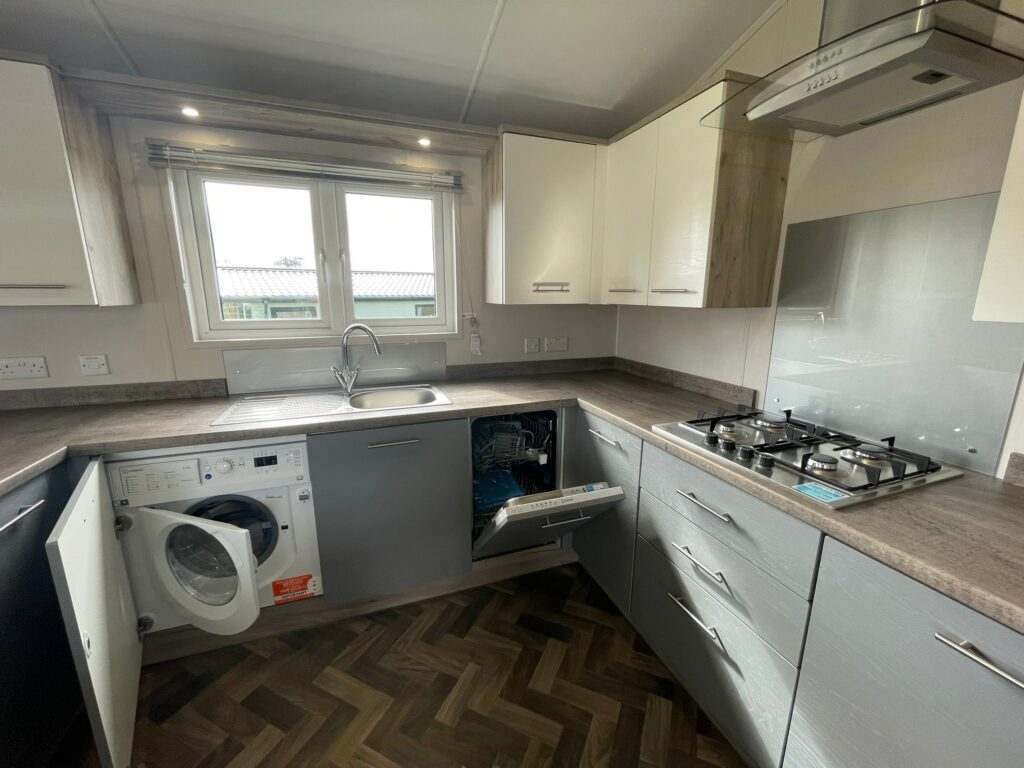 2021 Willerby Clearwater at Holgates Ribble Valley (3)-min