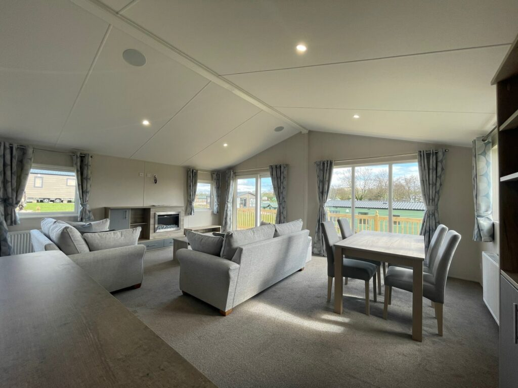 2021 Willerby Clearwater at Holgates Ribble Valley (4)-min