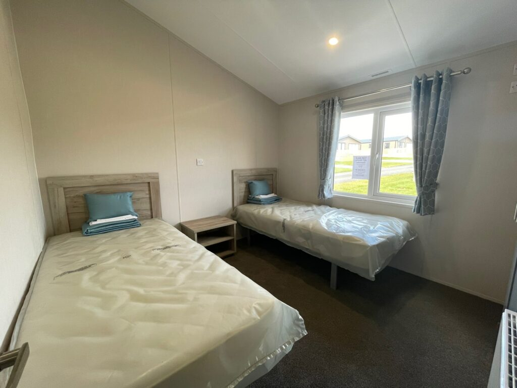 2021 Willerby Clearwater at Holgates Ribble Valley (5)-min