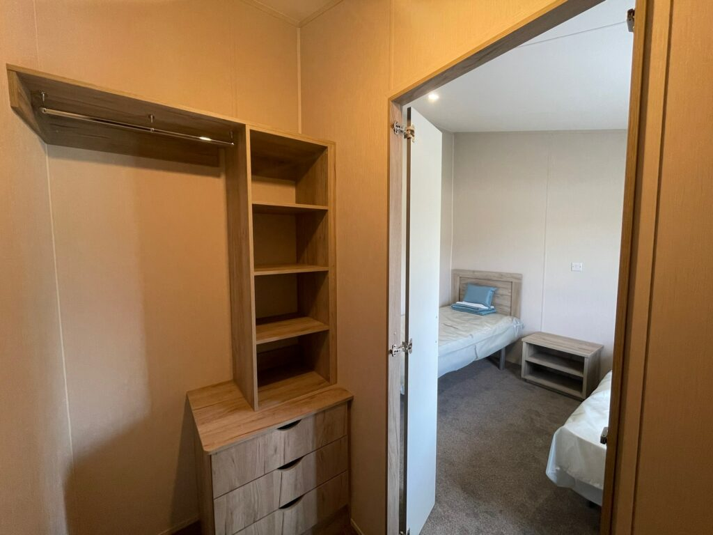 2021 Willerby Clearwater at Holgates Ribble Valley (6)-min