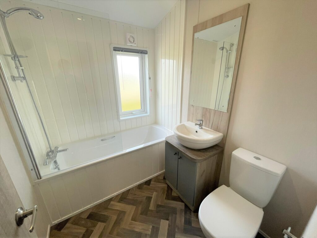 2021 Willerby Clearwater at Holgates Ribble Valley (7)-min