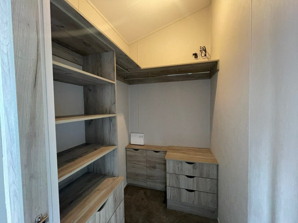 2021 Willerby Clearwater at Holgates Ribble Valley (9)-min
