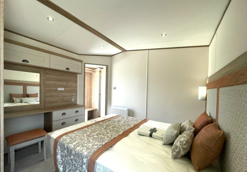 2021 ABI Ambleside at Holgates Ribble Valley, Lancashire Holiday Home for Sale (202)10-min