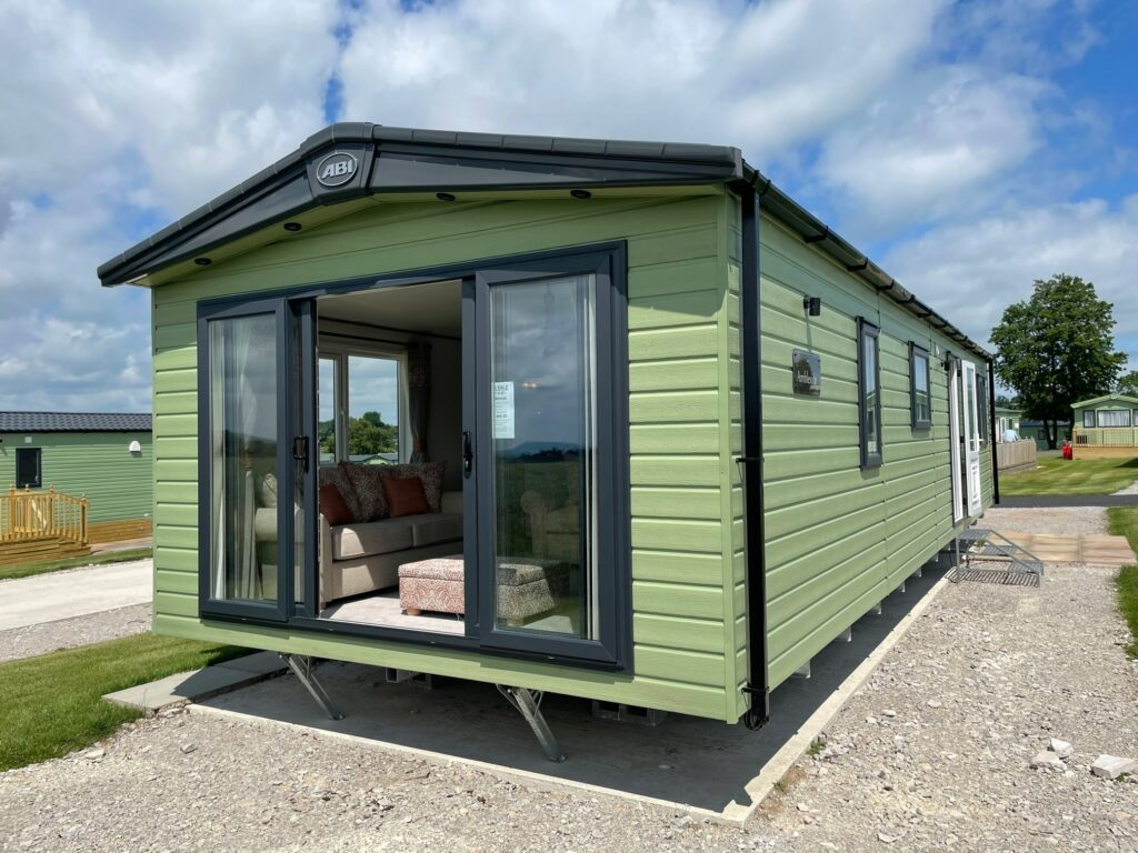 2021 ABI Ambleside at Holgates Ribble Valley, Lancashire Holiday Home for Sale (202)12-min