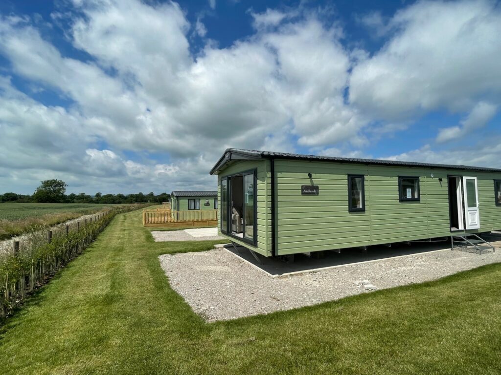 2021 ABI Ambleside at Holgates Ribble Valley, Lancashire Holiday Home for Sale (202)14-min