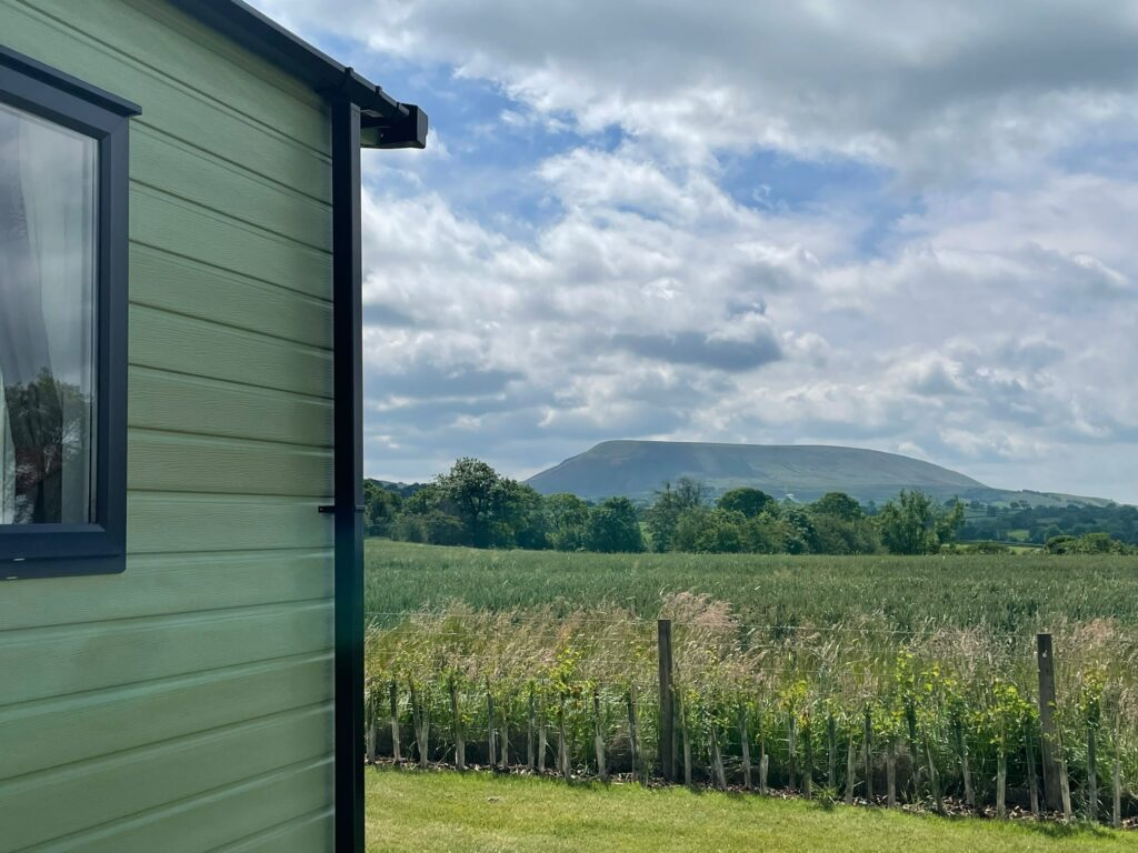 2021 ABI Ambleside at Holgates Ribble Valley, Lancashire Holiday Home for Sale (202)17-min