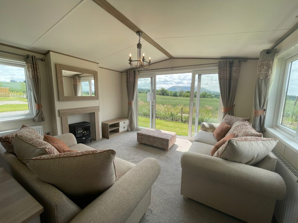 2021 ABI Ambleside at Holgates Ribble Valley, Lancashire Holiday Home for Sale (202)18-min