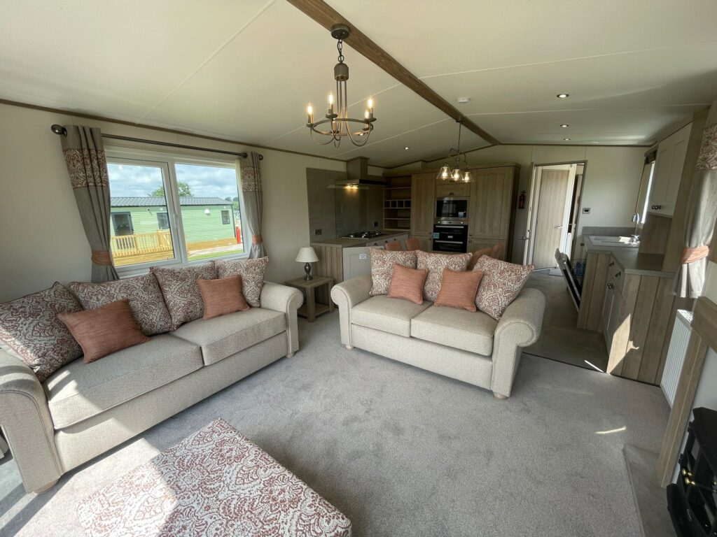 2021 ABI Ambleside at Holgates Ribble Valley, Lancashire Holiday Home for Sale (202)3-min