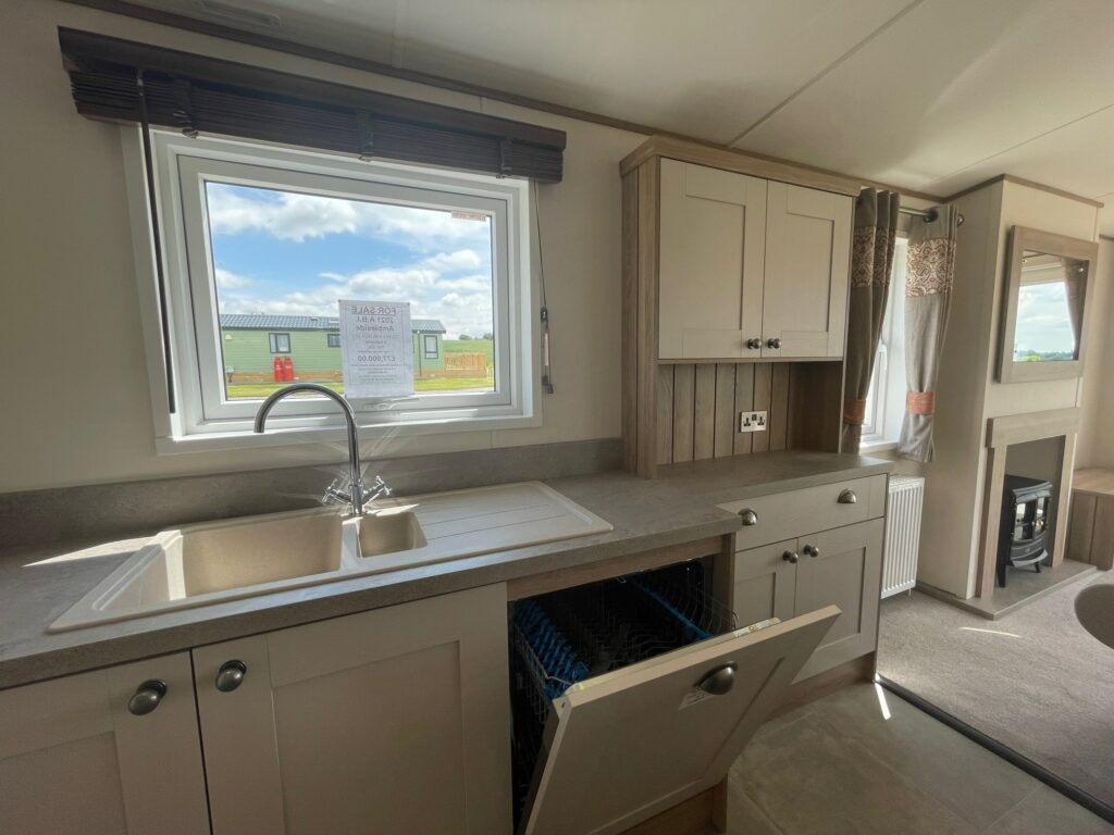 2021 ABI Ambleside at Holgates Ribble Valley, Lancashire Holiday Home for Sale (202)6-min