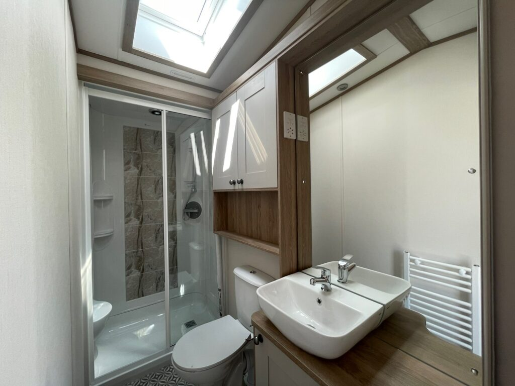 2021 ABI Ambleside at Holgates Ribble Valley, Lancashire Holiday Home for Sale (202)7-min